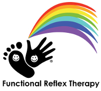 Functional Reflex Therapy workshops