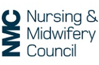 nursing-and-midwifery-logo